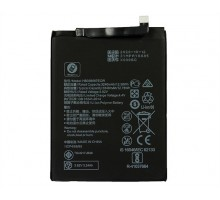 АКБ Honor 7X/Honor 20S/Huawei Nova 2 Plus/Nova 2i/Nova 3i/P30 Lite/Mate 10 Lite (HB356687ECW) High Copy