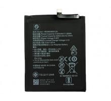 АКБ Honor 9/Honor 9 Premium/Huawei P10 (HB386280ECW) High Copy