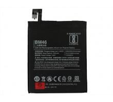 АКБ Sky Blue Xiaomi Redmi Note 3/Note 3 Pro BM46, Li-Ion 3200 mAh