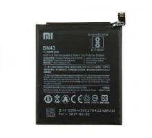 АКБ Xiaomi Redmi Note 4X BN43 High Copy