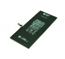 АКБ iPhone 7 Plus Original