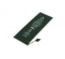 АКБ iPhone 5S/5C 1 класс